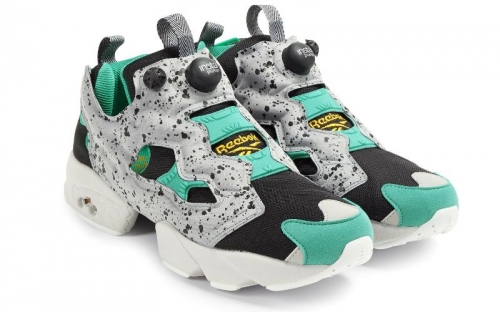 reebok-insta-pump-fury-sp-grey-cement