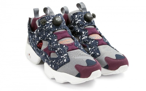 reebok-insta-pump-fury-sp-greypurple