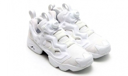 reebok-insta-pump-fury-triple-white