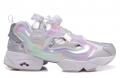 reebok-insta-pump-fury-white-silver-neon-3