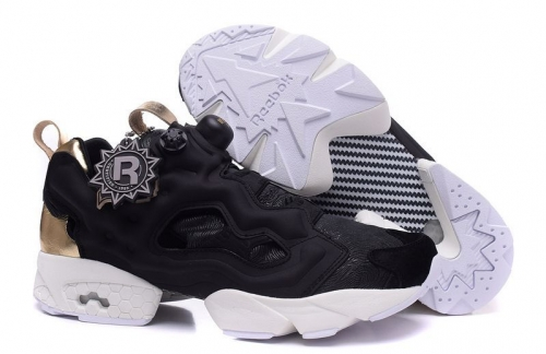 reebok-insta-pump-pm-blackgold
