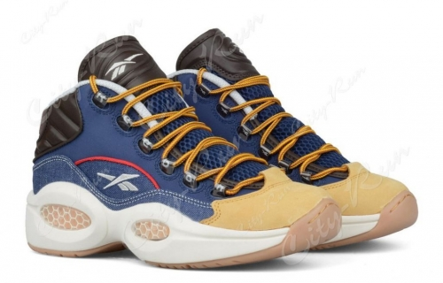 reebok-question-mid-dress-code