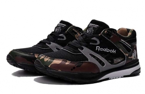 reebok-ventilator-camo-brown