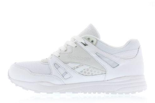 reebok-ventilator-st-white
