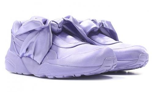 rihanna-x-puma-fenty-bow-purple