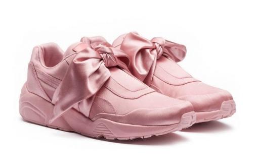 rihanna-x-puma-fenty-bow-silver-pink