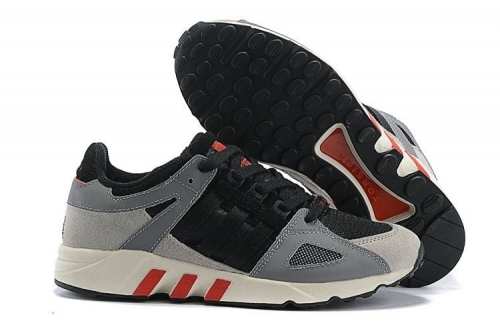 solebox-x-adidas-equipment-guidance-93-berlin-flag