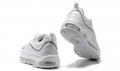 supreme-x-nike-air-max-98-white-3