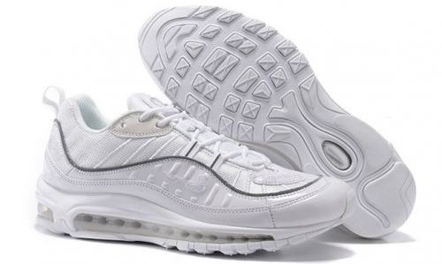 supreme-x-nike-air-max-98-white