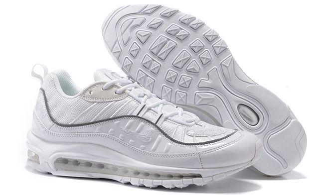 supreme-x-nike-air-max-98-white