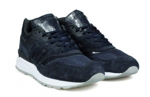 the-beaauty-x-youth-x-new-balance-9975-dark-blue