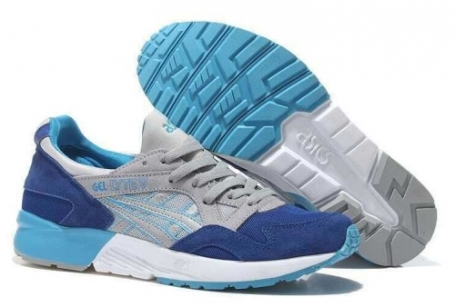 the-good-will-out-x-asics-gel-lyte-5-koyo-bluegrey