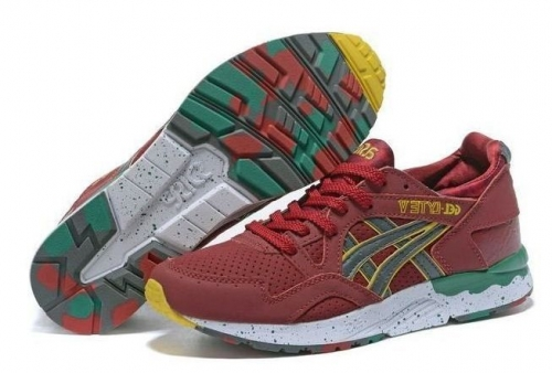 the-good-will-out-x-asics-gel-lyte-5-koyo-burgundygreen