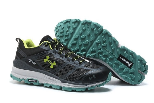 under-armour-charged-blackgreen