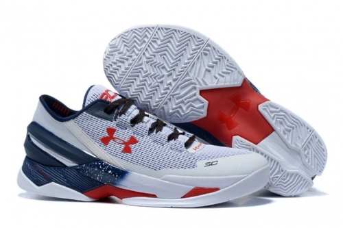 under-armour-clutchfit-drive-low-whitebluered