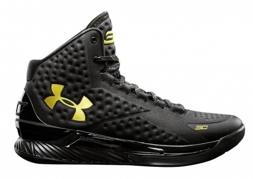 under-armour-curry-1-blackgold