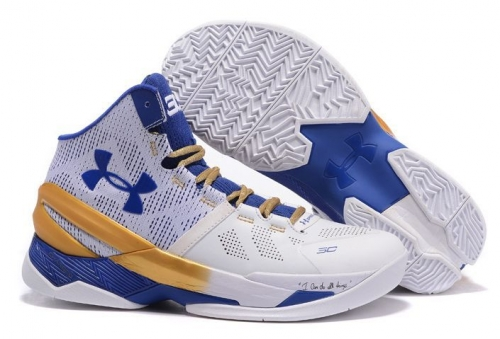 under-armour-curry-2-whitebluegold