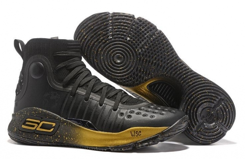under-armour-curry-4-blackgold