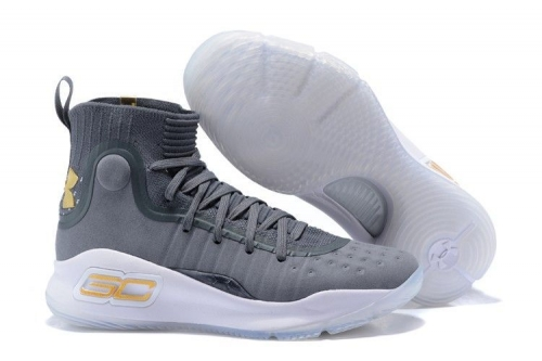 under-armour-curry-4-greywhite