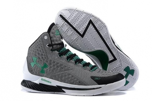 under-armour-curry-one-greygreen