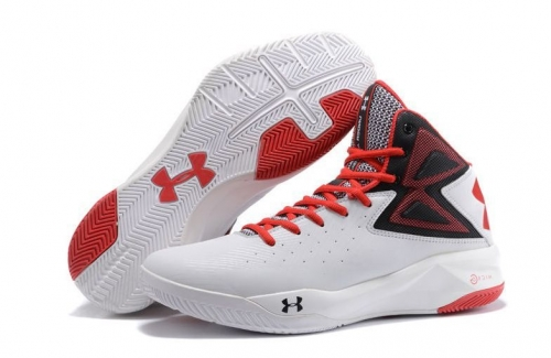 under-armour-curry-rocket-white