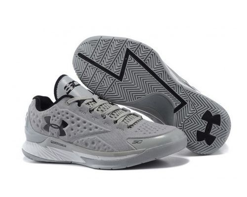 under-armour-stephen-curry-1-low-grey