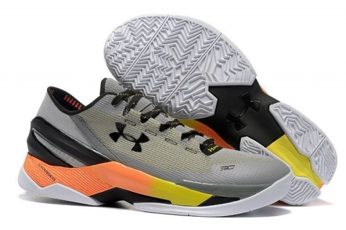 under-armour-stephen-curry-2-iron-greyhot-lava