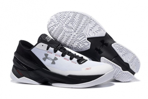 under-armour-stephen-curry-2-low-blackwhite