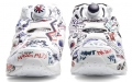 vetements-x-reebok-insta-pump-fury-2