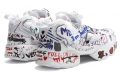 vetements-x-reebok-insta-pump-fury-3