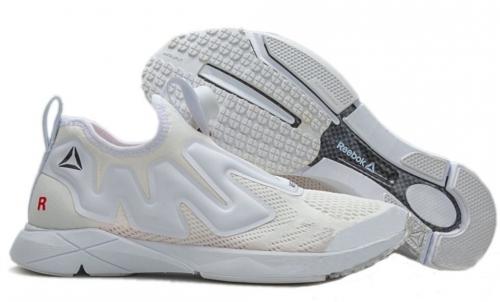 vetements-x-reebok-insta-pump-fury-supreme-ssense-exclusive-white