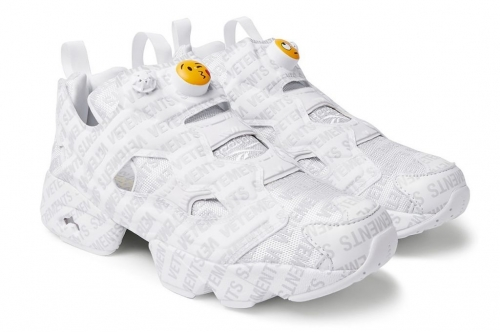 vetements-x-reebok-instapump-fury-emoji-white