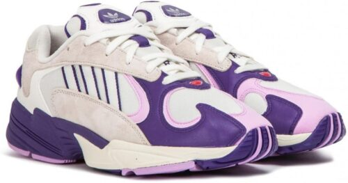 Аdidas Originals Yung-1