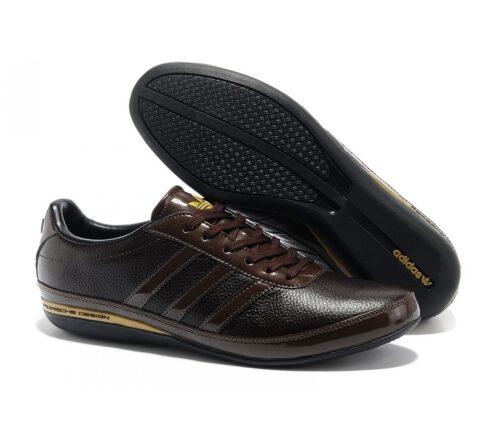Классические кроссовки Adidas