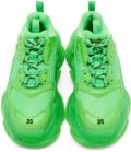 balenciaga-triple-s-green3