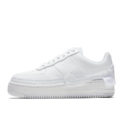 Nike Air Force 1  LV8 (White)