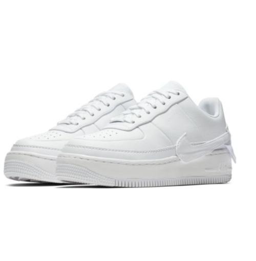 Nike Air Force 1  LV8 (White)