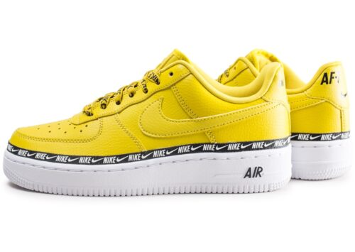 Nike Air Force 1 Lab
