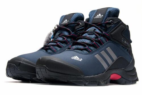 Adidas Terrex Climaproof
