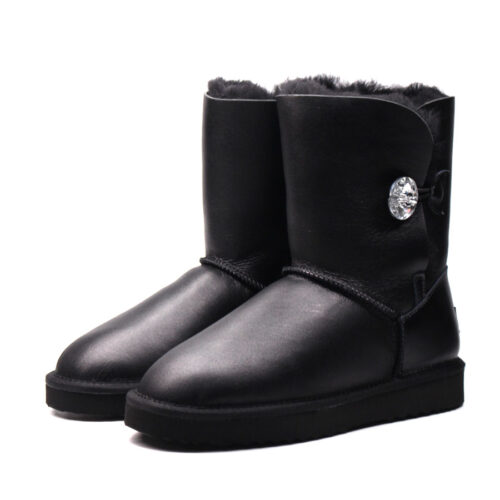 UGG Bailey Bling