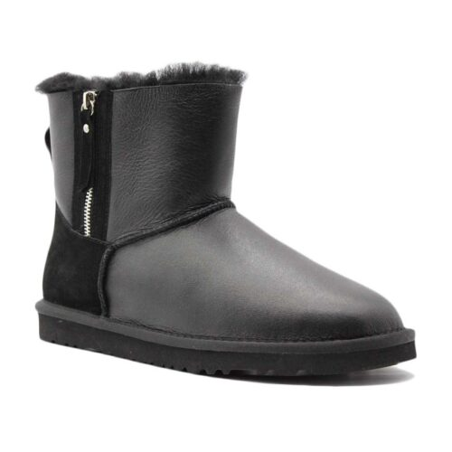 UGG Bailey Mini Double zip