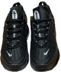 Nike Air Max 720  818
