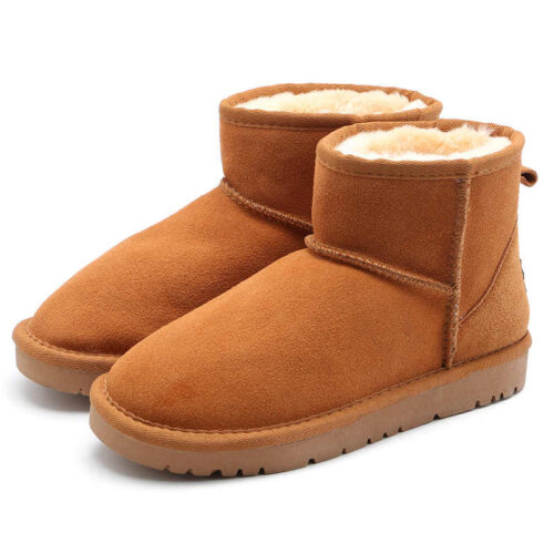 UGG Bailey Mini