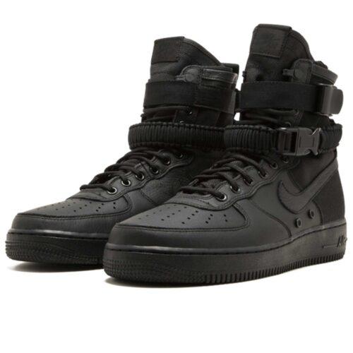 Nike Air Force 1 SF Mid