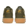 Nike Air Force 1  Low Gore-Tex