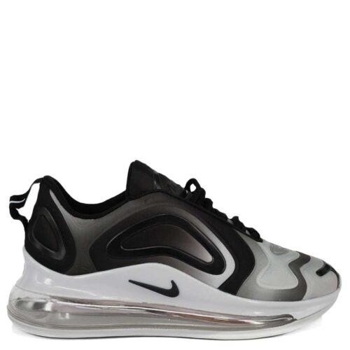 Мужские кроссовки Nike Air Max 720