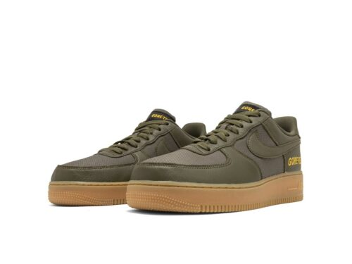Nike Air Force 1  Low Gore-Tex