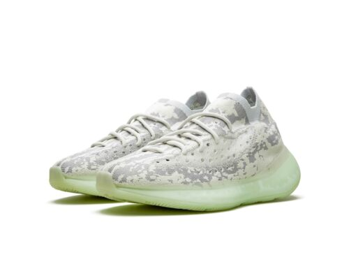 Кроссовки Adidas Yeezy Boost 380