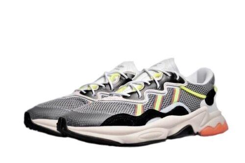 Adidas Ozweego  Raf Simons x