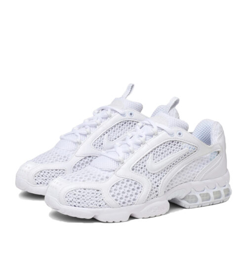 Кроссовки Nike Air Zoom Spiridon Caged 2